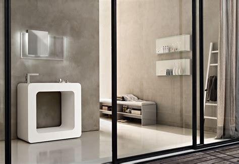 modern italian bathroom design bathroom designs al modern vanity unit design ideas ipc292 modern italian