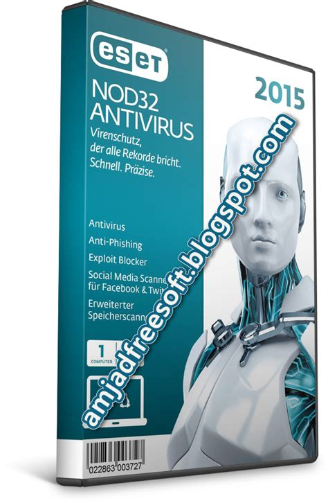 eset nod32 full version 2014 download free software for windows eset nod32 2015 with
