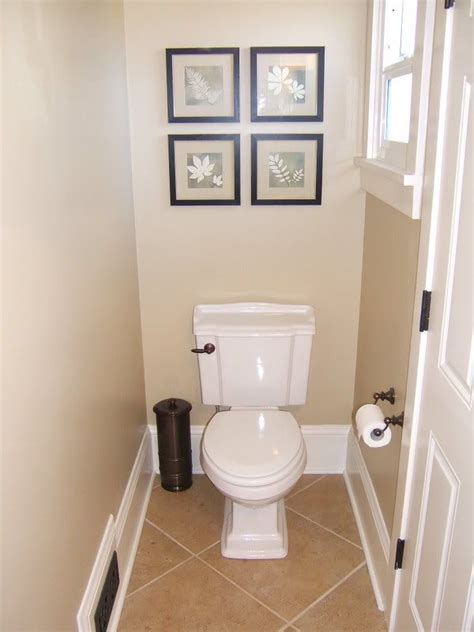 powder room meaning 1000 images about powder room on pinterest powder room