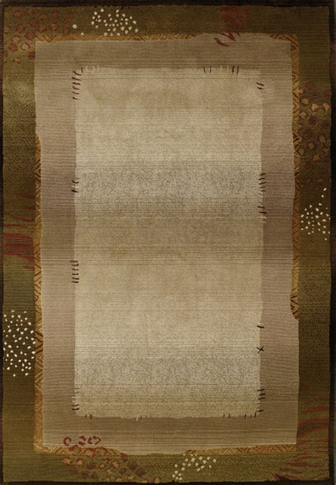 Sphinx Generations Area Rugs Generations Collection Area Rugs By Sphinx