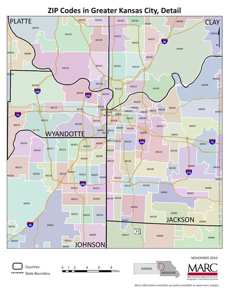 zip code map kansas although achieving ever anything building grab minimum