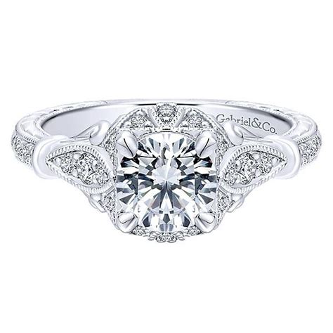 Wedding Bands Lancaster Pa by Engagement Rings Wedding Rings