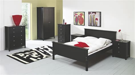 bergen coffee coloured bedroom furniture contemporary