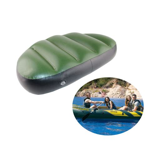 xpress boat seat cushions boat air boat seat cushion fishing