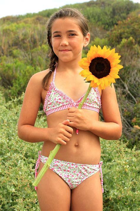 preteen model svetlana child model nn child photography portfolio ideas photography portfolio