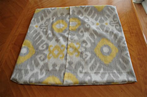 easy diy pillow covers easy diy pillow covers miss frugal fancy