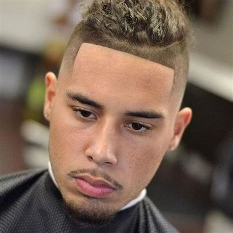 flat top haircuts the pathology guy 35 best haircuts tattoo images on pinterest flat top