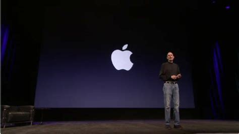 steve powerpoint template 2 keynote speech up on apple events soyacincau