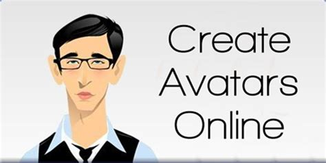 create a avatar top 15 best websites to create avatars