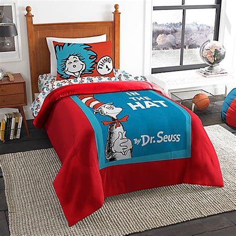 dr seuss bedding dr seuss book cover comforter bed bath beyond