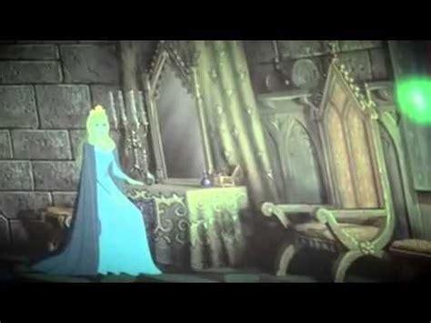 film disney la bella addormentata nel bosco disney film la bella addormentata nel bosco completo