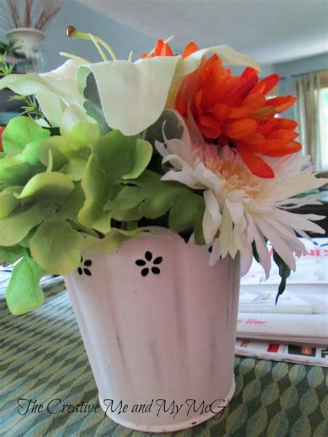 better homes and gardens fall decorating better homes and gardens flower arrangements from