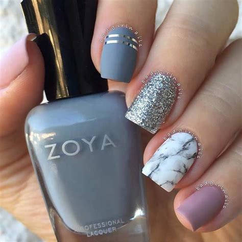 Best Nail Designs by 17 Best Ideas About Nail Design On Fingernail