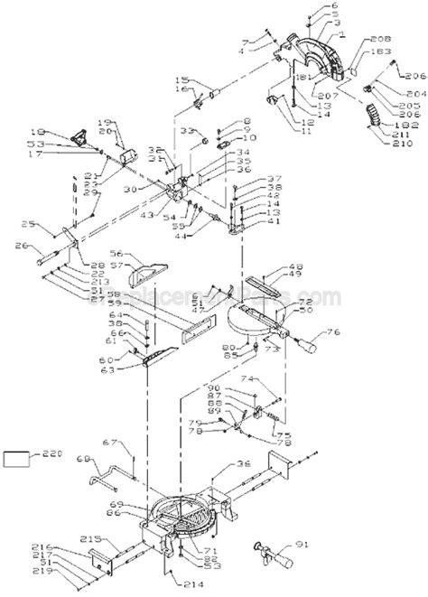 stihl fs 76 parts diagram stihl fs 55 parts diagram car interior design