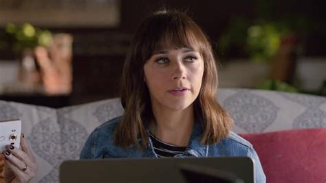 fios commercial actress rashida jones fios by verizon tv spot what football movie are you