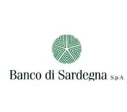 banco di sardegna filiali succursali e banche in italia trova le succursali