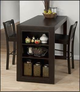 Small Kitchen Table Ideas by Small Kitchen Tables With Storage Home Design Ideas