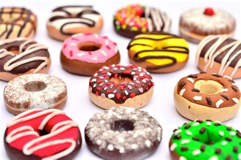 Sample Resume For Bpo by Dunkin Donuts Pinterest Dunkin Donuts Donuts Bakeries