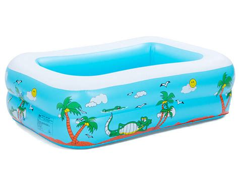 toddler swimming pools buy xiduoduo ride on whale handle swimming