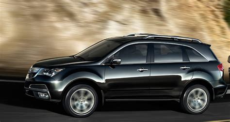 free car manuals to download 2005 acura mdx navigation system owners acura com free auto repair manuals download autos post