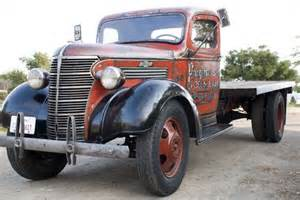 buy used 1938 chevrolet 1 5 ton b quot urgermeister
