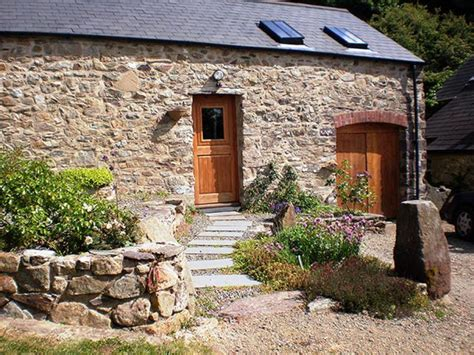 St Davids Cottages Pembrokeshire by St Davids Cottage For Two Y Bwthyn Rental