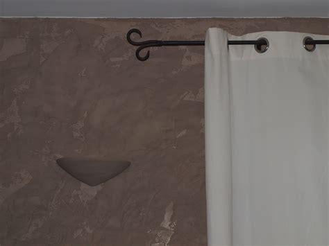 indogate salle de bain wenge leroy merlin