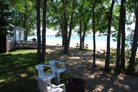 Cottage Resort Ontario by Mountainview Cottage Resort On Golden Lake Ontario