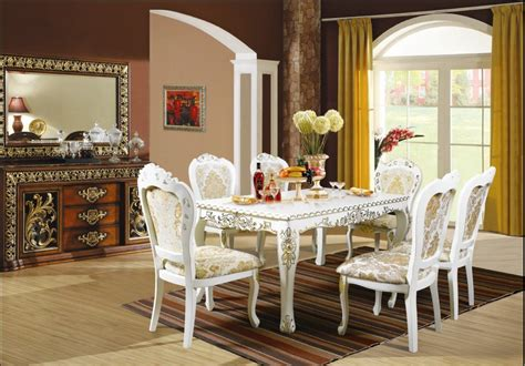 european dining room furniture china hotel restaurant furniture sets luxury european