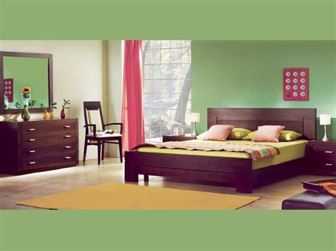vastu for bedroom vastu tips to decorate bedroom boldsky com