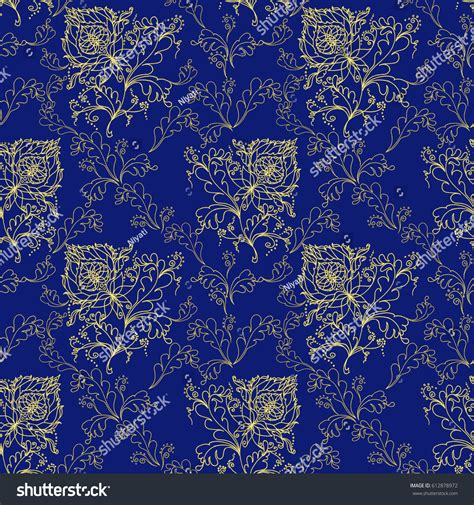 Handmade Wallpaper Designs - handmade wallpaper design regolo54 tessellation tiling