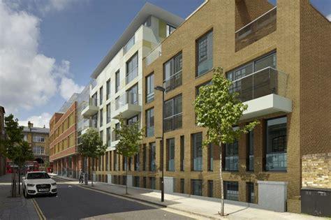 Apartment Quarter Cross Development 2 Bedroom Apartment For Sale United Kingdom