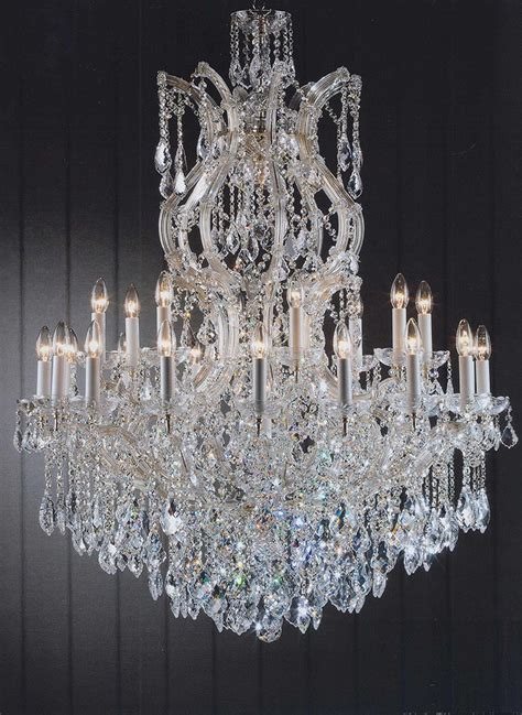Gallery Chandelier G83 Cg 2232 24 1sw Indoor 25 Lights Gallery Chandelier