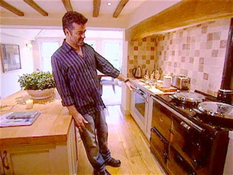 george michael home george michael s house