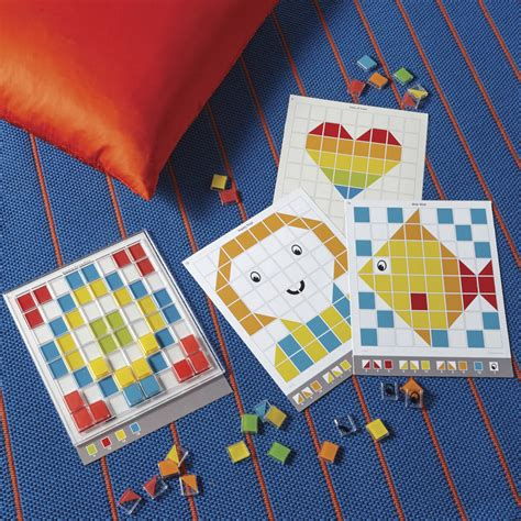 jsp pattern matching picture perfect puzzle school specialty marketplace
