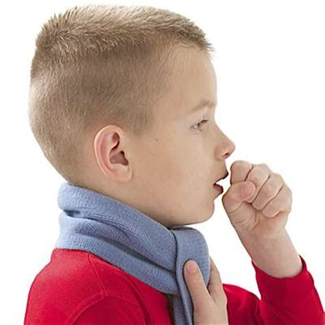 my is coughing how to ease your toddler s cold symptoms without medicine via christi health