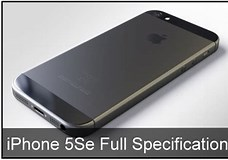 Image result for iphone 5se dimensions. Size: 228 x 160. Source: www.howtoisolve.com