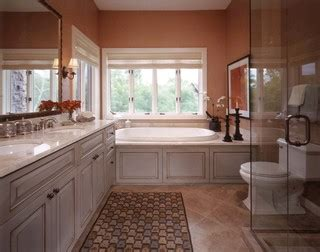 traditional master bath traditional bathroom minneapolis by monson asid showcase master suite