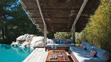 Boutique And Detox Weekender Ibiza by 5 Of Ibiza S Premier Hotels An Inside Guide