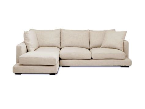 Pottery Barn Basic Sofa Slipcover Craigslist Cabinets Slipcovers That Fit Pottery Barn Sofas