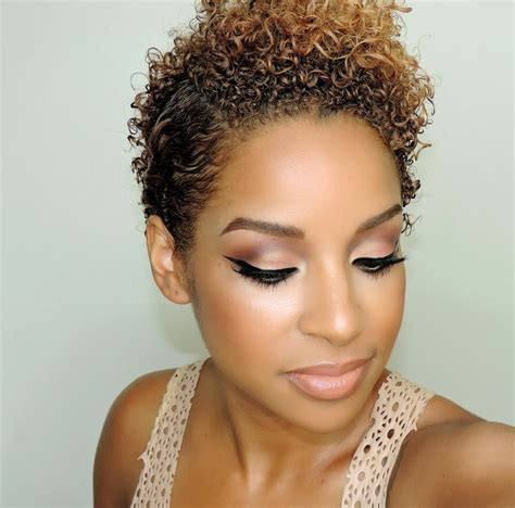 hot to perm new growth on shorr pixie hair cut 200 best hair tips products and treatments images on