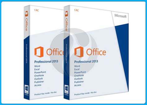 Microsoft Office Code by Microsoft Office Product Key Code Microsoft Office 2013