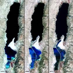 Israel Fastis 2018 Dead Sea