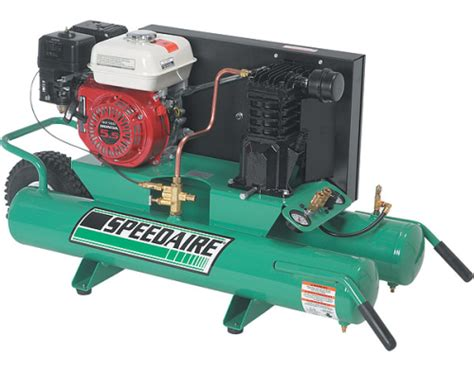 speedaire 4b225 parts master tool repair