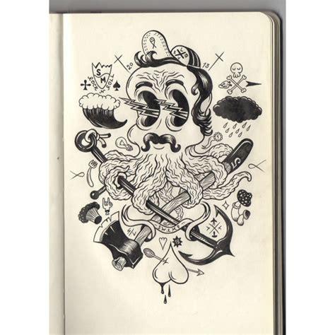 blackbird tattoo bali 20 mind blowing inspirational tattoo sketches hongkiat