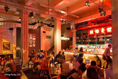 Top Bars In Hong Kong by 10 Best Bars And Pubs In Hong Kong Hong Kong S Best Bars