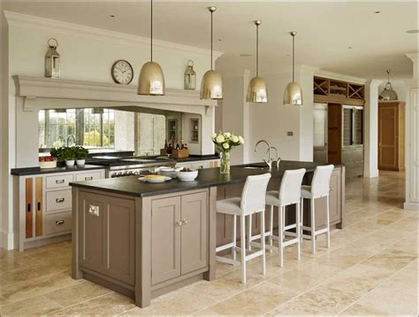 kitchen on trend ideas with awesome cabinets design trends