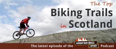 List Of In Scotland For Mba mountain bikes apart finding the right bike the right
