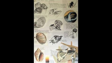 a2 media coursework lana anscomb layout features of a gcse art sketchbook ideas from an experienced teacher