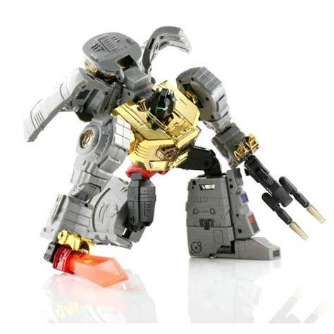 las fan grinder fanstoys ft 08 grinder iron dibots no 5